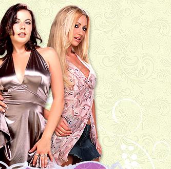 проститутки в тюмени от 40 до 50